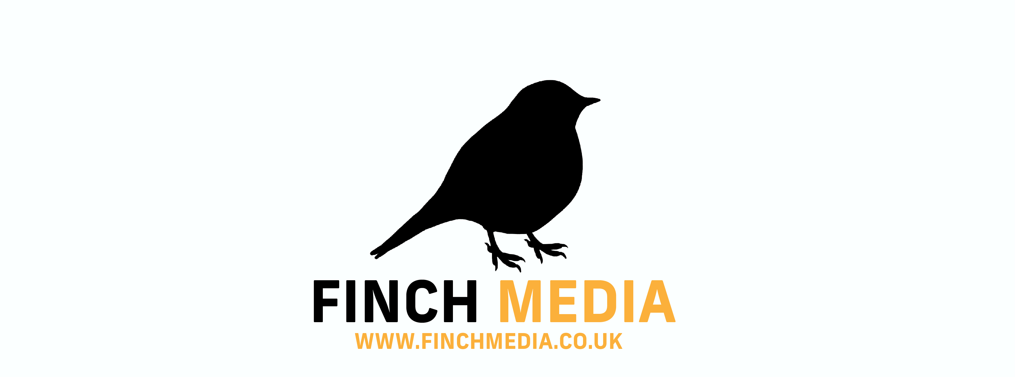 wedding supplier directory Finch Media